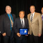 Palmdale wins B.E.S.T. Project of the Year Award