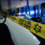 Woman shot to death in Littlerock