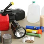 Palmdale to offer free disaster preparedness presentations