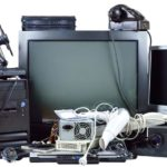 Palmdale to host free household hazardous waste recycling event