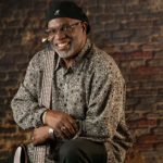 """Frank Graves to bring """"Twice the Spice"""" to Palmdale Playhouse this Saturday"""
