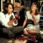 Benny & Joon to be featured as Palmdale City Library's free mid-week movie