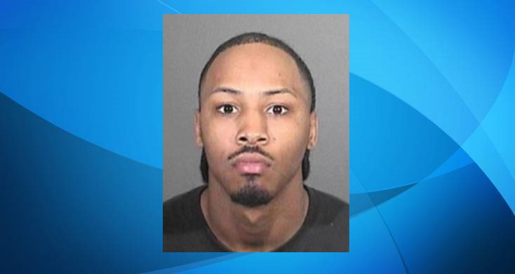 Palmdale man sentenced to 45 years in prison for series of take-over robberies