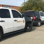 Student, 18, arrested for threats against Quartz Hill High School