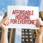 LA County tees up new ordinances to push affordable housing