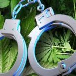 Proposal would get minor pot convictions reduced or dismissed