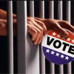 LA County to expand voter education for people in the criminal justice system