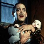 """""""Addams Family Values"""" kicks off March's mid-week movies at the Palmdale City Library"""