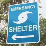 Lancaster emergency shelter to remain open year-round