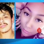$20,000 reward offered in Lancaster double shooting