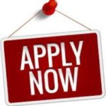 Palmdale seeking applicants for Planning Commission