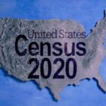 LA County to join lawsuits against census citizenship question