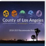 Public hearings on county budget set for May 16