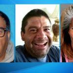 Detective seeking help in local missing persons case, $20K reward