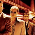 Ocean's Eleven featured as mid-week movie at the Palmdale City Library [updated]