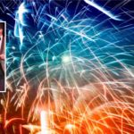 Fireworks show coming to the Palmdale Amphitheater