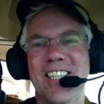 AV residents killed in Santa Paula plane crash [updated]