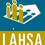 LAHSA speeds payments to providers, still seeking CFO