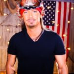Bret Michaels set to rock the Palmdale Amphitheater on July 21
