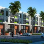 Informational workshop this Wednesday for affordable artists' housing in Palmdale