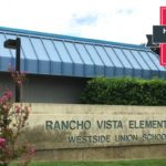 Rancho Vista Elementary recognized for high-performing success