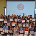 Medical Exploring Post graduates 47 students locally