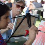 Artisans sought for Kaleidoscope: Music & Art Festival