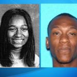 Authorities seek 14-year-girl who may be with 24-year-old wanted man