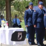 Palmdale, Lancaster to host annual Memorial Day ceremonies [updated]