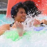 DryTown Water Park opens this Saturday!