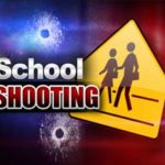 14-year-old boy charged in shooting at Highland High School