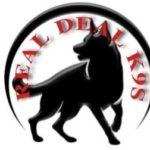 2 dog trainers plead to animal cruelty