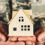 L.A. County approves $20 million for veterans housing, support