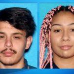 Authorities announce $30,000 reward for help solving Lancaster double killing