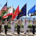 Flag Day Celebration, essay contest winners announced at Joe Davies Airpark this Thursday