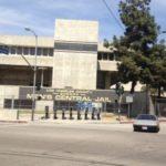 $2.2 billion LA County jail-clinic moves toward design phase