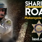 Motorcycle Safety Enforcement Operation in Palmdale this Wednesday