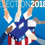 Notice of General Municipal Election in Palmdale