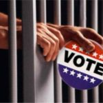 LA County approves plan to register more voters in jail, on probation