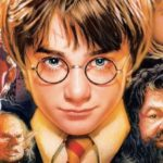 Palmdale Library to host Harry Potter birthday celebration