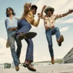 Midland comes to Palmdale Amphitheater this Friday