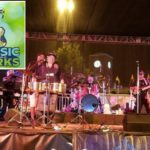"""The Dance Band to perform at """"Music in the Parks"""" this Thursday"""