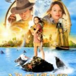 """Nim's Island"" featured at Palmdale City Library Summer Movie Series"