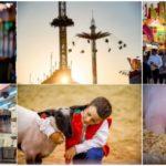 AV Fair and Alfafa Festival kicks off Friday!