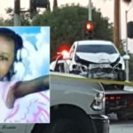 Father charged with murder for Lancaster crash that killed young daughter