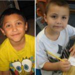 LA County tracks progress on homelessness, child welfare, justice reform