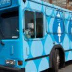L.A. County expanding mobile shower program