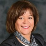 Antonia Jimenez appointed director of L.A. County Public Social Services