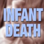 Authorities identify infant who died in Palmdale; autopsy pending
