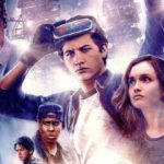 """Palmdale City Library's mid-week movie is """"Ready Player One"""""""